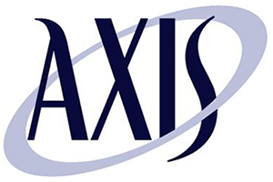 Axis Insurance Canada